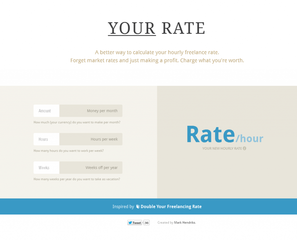 image yourrate.co