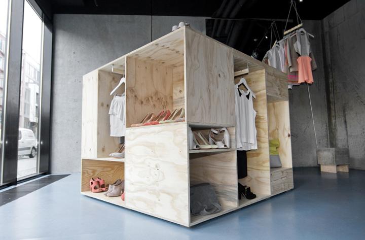 Zalando-Pop-Up-store-by-Sigurd-Larsen-Berlin