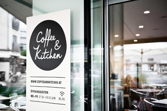 Coffee & Kitchen - copyright 2014 - NicoleLugitsch