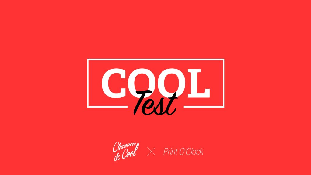 cool_test_logo(1)