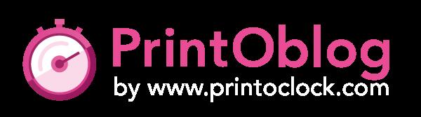 PrintOblog