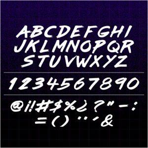 www.printoclock.com