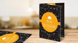 https://www.printoclock.com/menus-restaurant-c-38/formats-finitions-menus-restaurant-pc-113.html