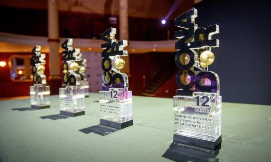 icona 2018