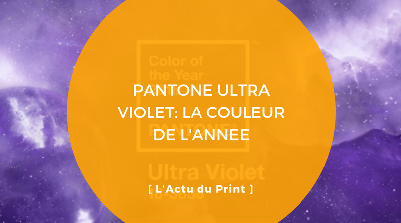 pantone ultra violet 18 3838 lue couleur de l 39 ann e printoblog. Black Bedroom Furniture Sets. Home Design Ideas