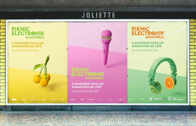 10 Exemples De Campagnes Publicitaires Originales Et Creatives