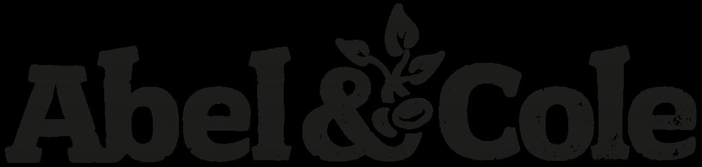 logo abel&cole