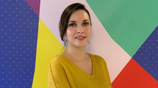 Helene ARGOUD