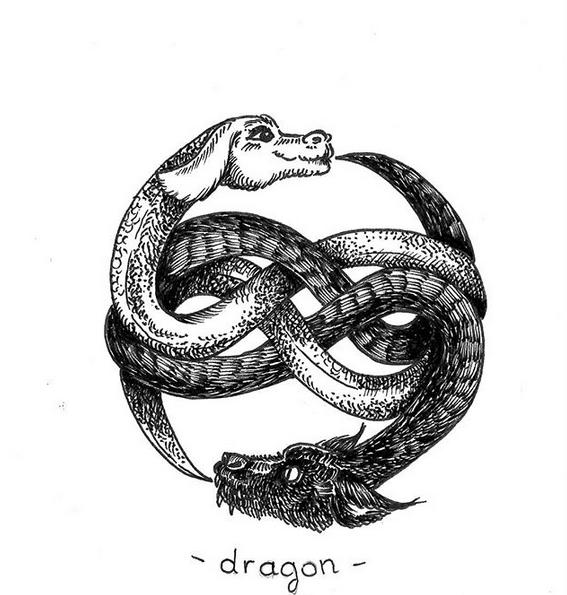 Illustration de Loren Allard, intober 2019
