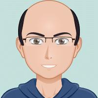 avatar sebastien
