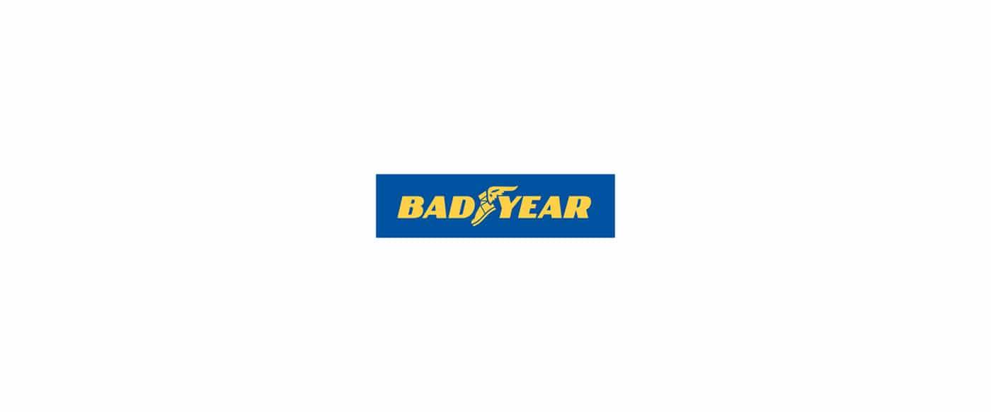 Un nouveau nom de marque pour le fabricant de pneus