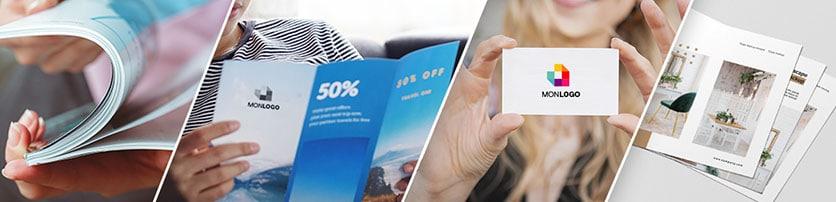 E-commerce : l'imprimé pour se différencier