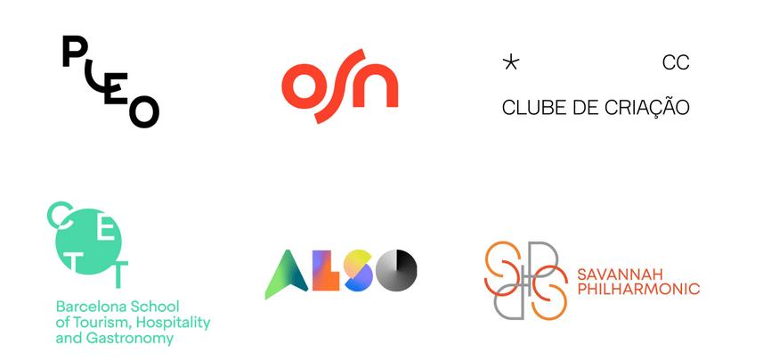 Logo Chaos Artisitque