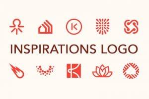Article Blog Logos