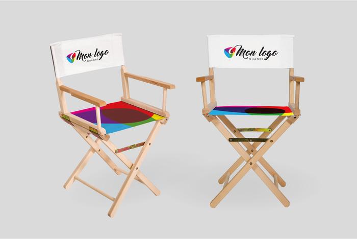 chaise cinéma