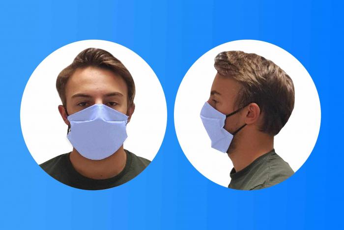 alternative masque ffp2