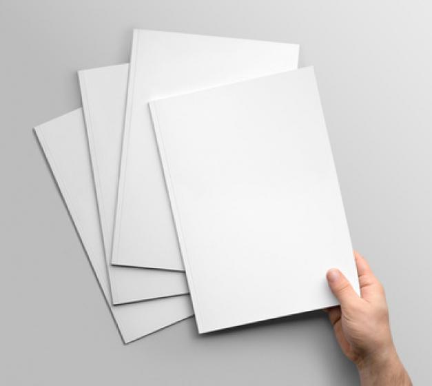 Bien choisir son papier