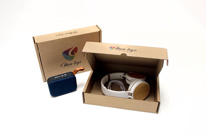 carton emballage colis