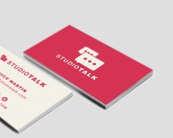 Imprimer Des Cartes De Visites Originales Printoclock