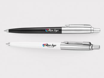 stylo publicitaire parker
