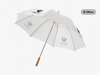 parapluie publicitaire standard