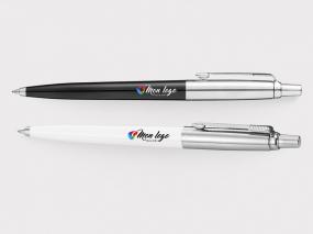 stylo publicitaire Nash
