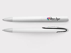 stylo personnalisé Rio