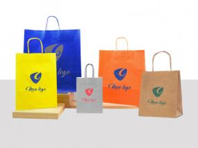 sac carton