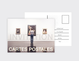Impression Carte Postale En Ligne Carte Postale Personnalisee