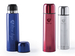 Bouteille Thermos Personnalisable pas cher