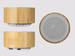 Haut Parleur Bluetooth Publicitaire gravure laser