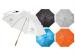 parapluie publicitaire coloré