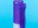 Gel hydroalcoolique 10ml avec capuchon coloré