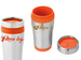 thermos mug isotherme pas cher