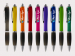 stylo publicitaire couleur
