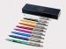 stylo personnalisable métal