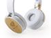 Casque audio publicitaire Bluetooth