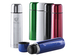 Bouteille Thermos Personnalisable
