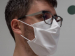 Masque coton UNS1