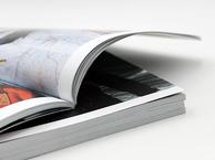 impression Brochure