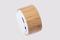 Haut Parleur Bluetooth Publicitaire bambou