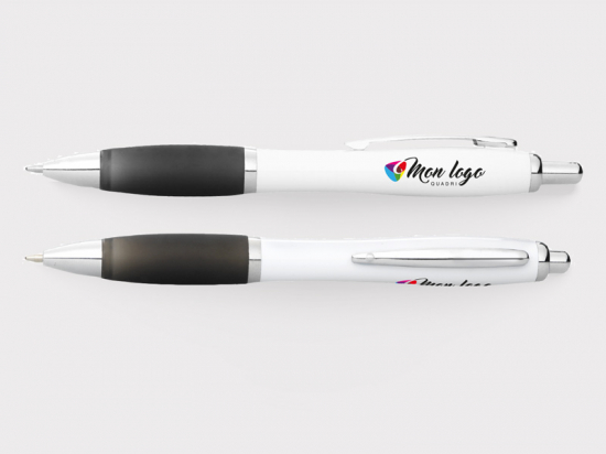 stylo personnalisé Nash